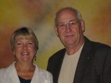 Pastor-Bob-&-Sandy-Coolman
